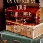 women and thier gift tips