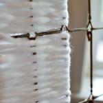 baby bed crib monogram1