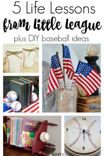 Diy Rain Chain Tutorial Oui Yogurt Jar Craft Hunt And Host