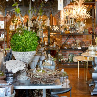 The Best Places to Shop In Bryan, Texas