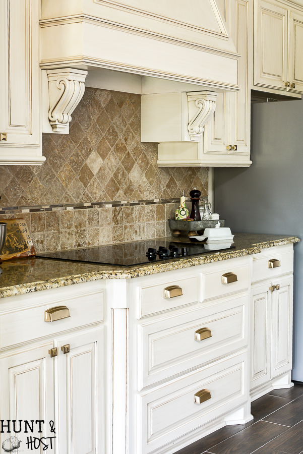 French Country Kitchen Cabinet Knobs french country kitchen cabipulls   Salvaged Living