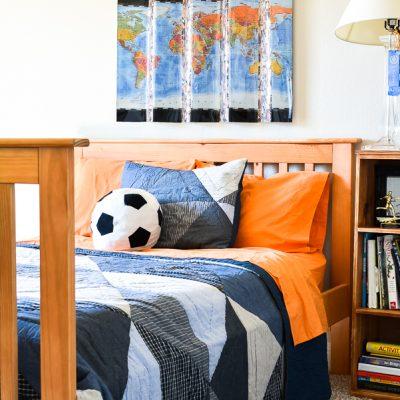 Four DIY Heat Gun Project Ideas
