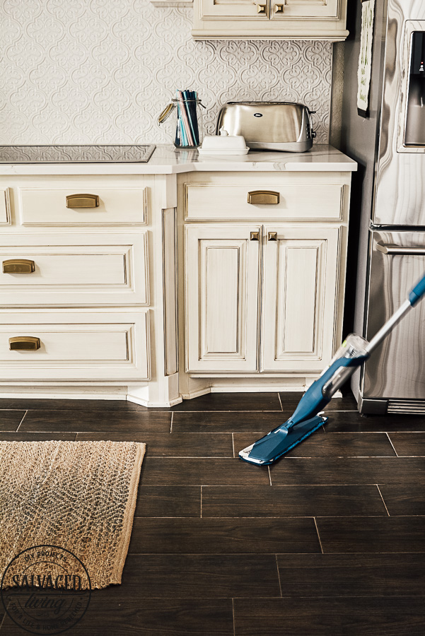Thankful for dirt, tips on spring cleaning with grace! Get a change of heart about mopping and chores as you read stories of thankful hearts for the mess makers in our lives. #bona #bonamop #springclean #cleaningtips #coveredingrace #cleanhome #safecleaning #cleaningwithpets