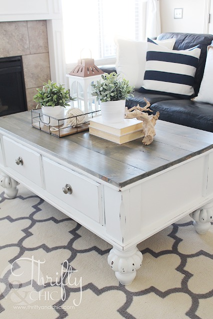 Pleasing Coffee Table Decor Ideas For A Cozy Living Room Salvaged Gmtry Best Dining Table And Chair Ideas Images Gmtryco
