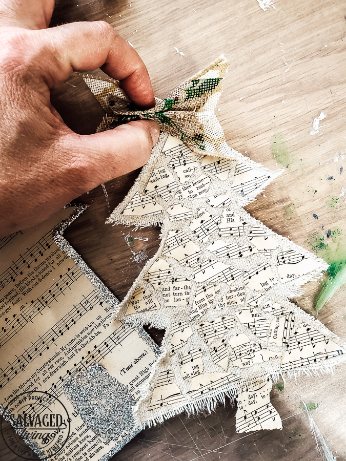 things to do with music sheets, grab music sheet craft ideas and decorating inspiration with classic stle, use old hymnals, book pages, music sheets,Bible pages or newspaper to create stunning home decor on a budget. #musicsheets #papercraft #budgetdecorideas