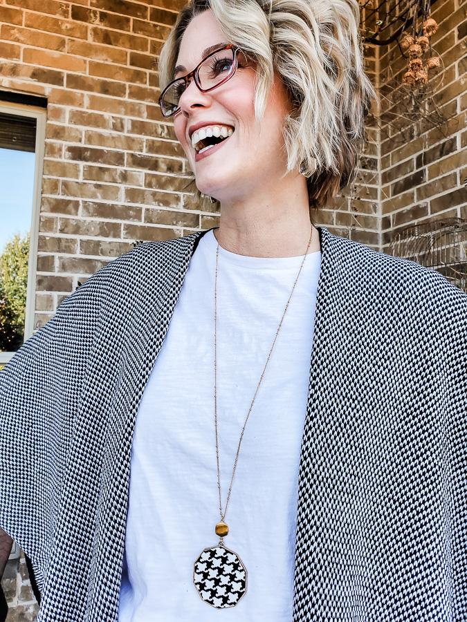 Kim Jones Salvaged Living Blog